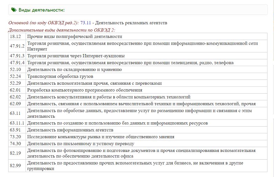 1) (введен в действие постановлением госстандарта рф от 6 ноября г.